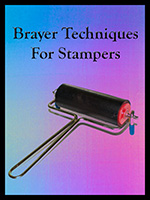 Brayers  epub cover