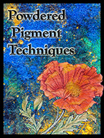 pigments mobi cover