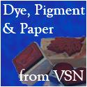 VSN Blog